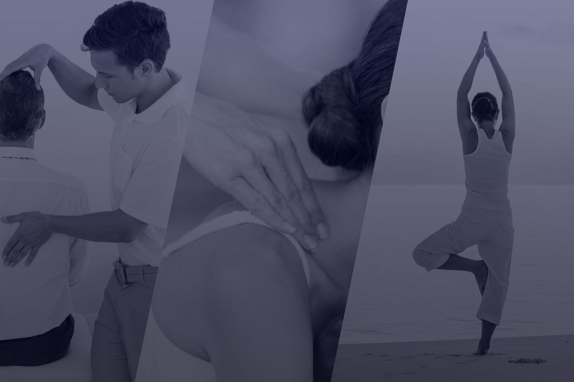 massage-chiro-yoga